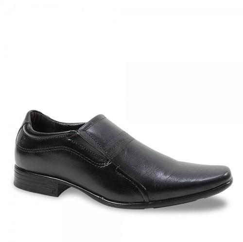 Sapato Social Masculino Pegada 124606