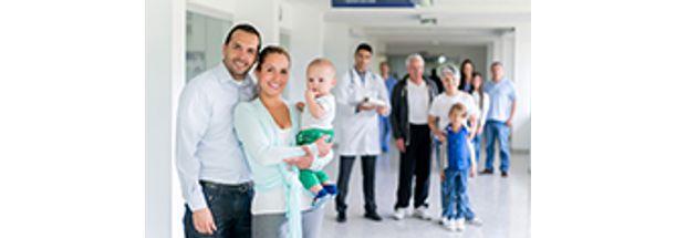 Saúde Coletiva com Ênfase em Saúde da Família | PITÁGORAS | PRESENCIAL Inscrição