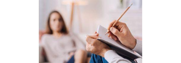Saúde Mental | ANHANGUERA | PRESENCIAL Inscrição