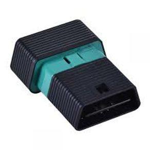 Scanner Automotivo para Celular Via Bluetooth SMARTDIAGI - Planatc