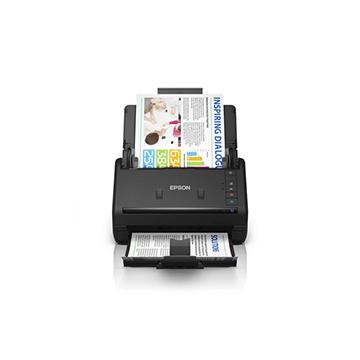 Scanner Epson Workforce ES-400 | InfoParts