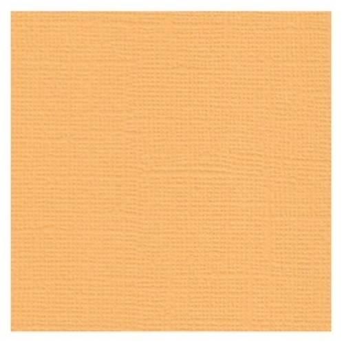 Scrap Cardstock Amarelo Canario PCAR034