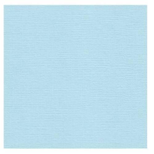 Scrap Cardstock Azul Pastel PCAR027
