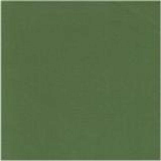 Scrap Cardstock Verde Musgo PCAR010