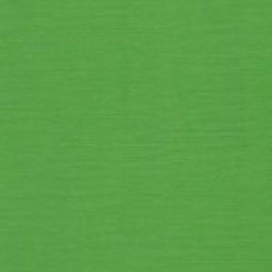 Scrap Cardstock Verde Relva PCAR009