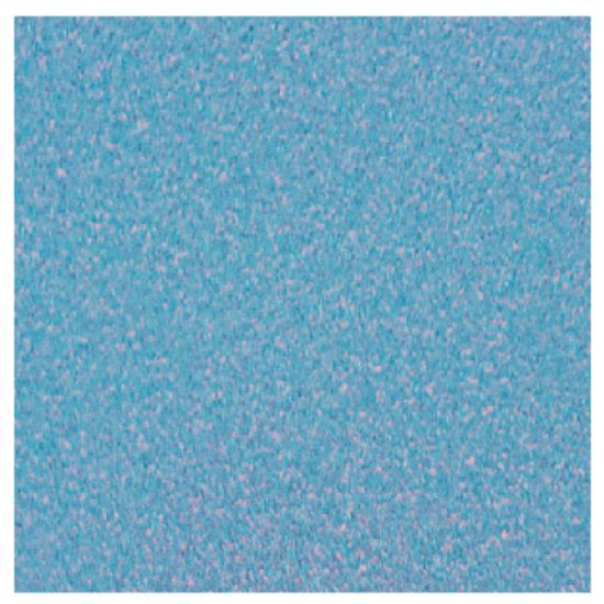 Scrap Puro Glitter Azul Royal SDPG04 Papel Scrapbook Puro Glitter Azul Royal SDPG04 Toke e Crie