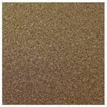 Scrap Puro Glitter Chocolate SDPG03