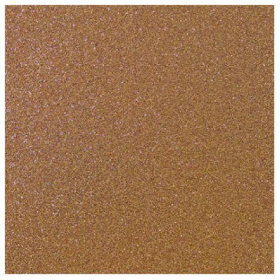 Scrap Puro Glitter Dourado II SDPG05 Papel Scrapbook Puro Glitter Dourado II SDPG05 Toke e Crie