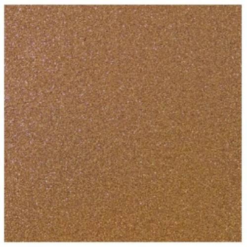 Scrap Puro Glitter Dourado II SDPG05