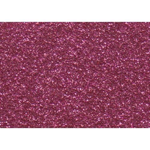 Scrap Puro Glitter Rosa Kfs072