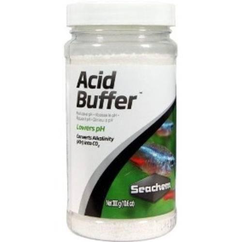 Seachem - Acid Buffer - 70 G