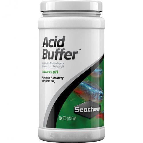 Seachem Acid Buffer 300g