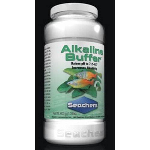 Seachem - Alkaline Buffer - 300 G