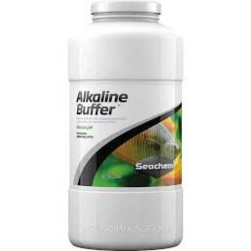 Seachem - Alkaline Buffer - 1.2 Kg