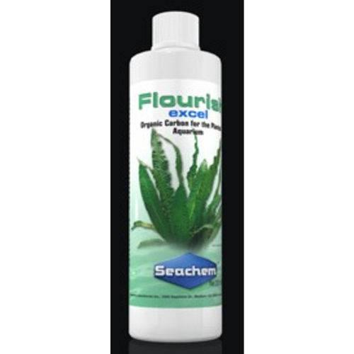Seachem Flourish Excel-4 L