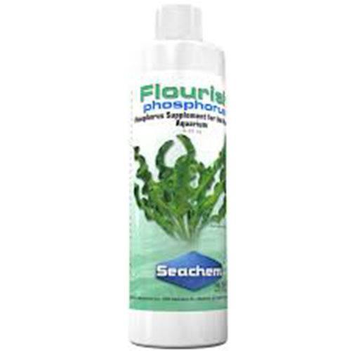 Seachem Flourish Phosphorus 100ml
