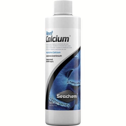 Seachem Reef Calcium 250ml