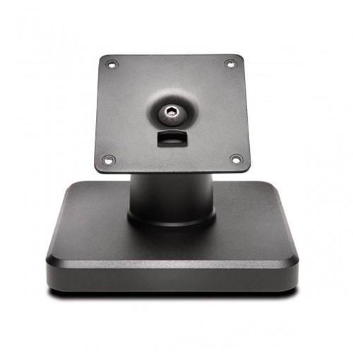 SecureBack Suporte de Bancada para Tablets - M Series K67833AM
