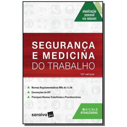 Seguranca e Medicina do Trabalho 14