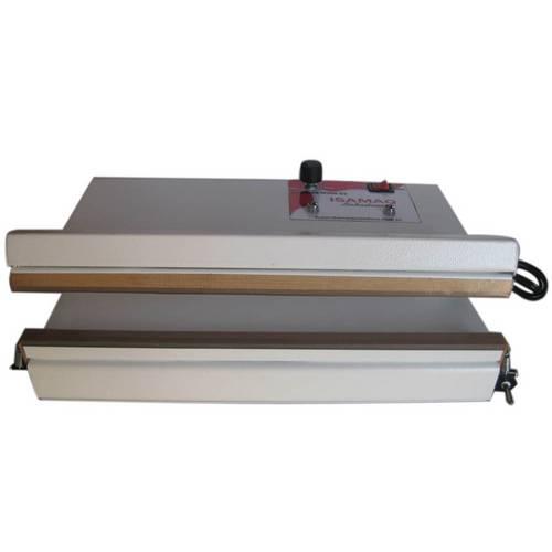 Seladora Manual de Embalagens Plasticas 30cm CT Isamaq