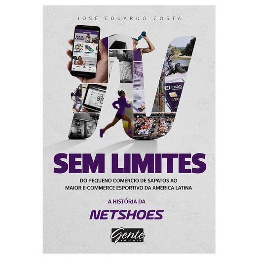 Sem Limites - Gente