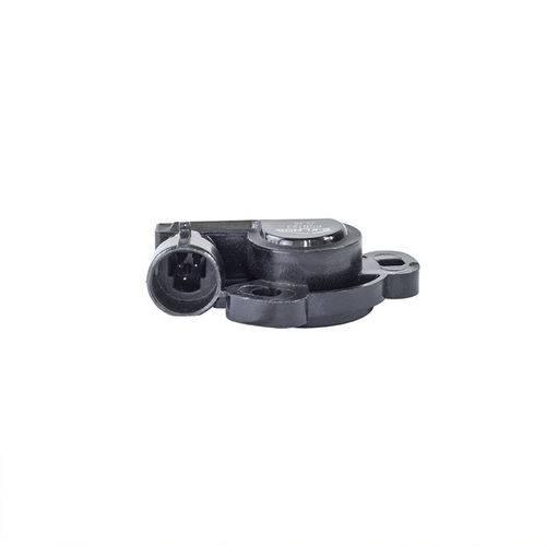 Sensor de Borboleta Celta / Corsa / Omega / Prisma