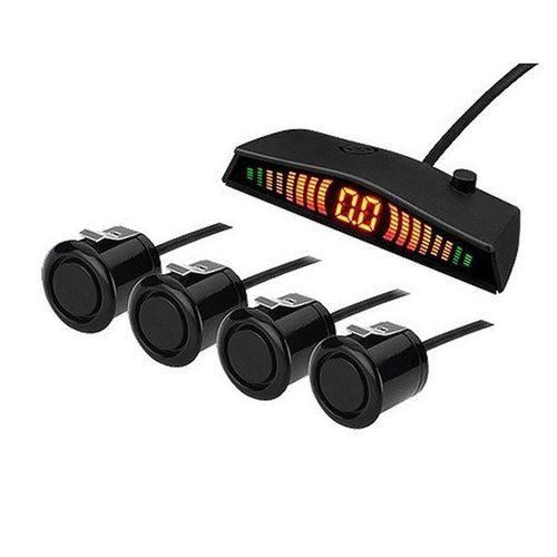 Sensor de Estacionamento Kx3 30-50205a