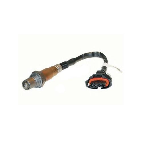 Sensor de Oxigênio Sonda Lambda [1.8] Flex Ecotec 55562206 Cruze /tracker