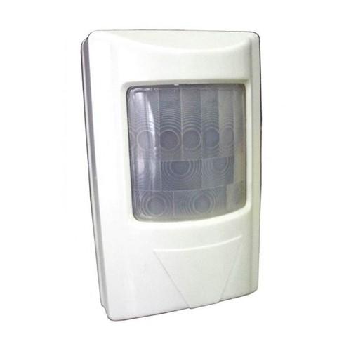 Sensor de Presença Automático para Parede/Teto Bivolt 6020 - Dni
