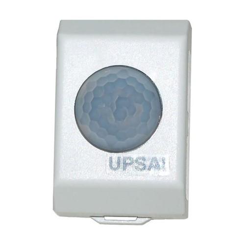 Sensor de Presença Externo SE 120 Bivolt 61121009 UPSAI