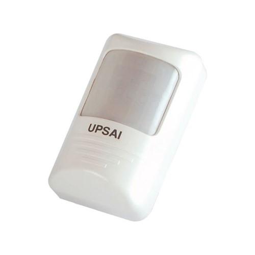 Sensor de Presença Frontal com Fotocélula SF - UPSAI