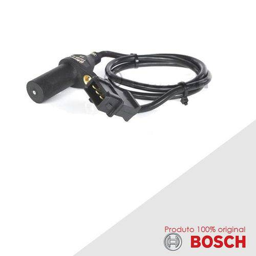 Sensor de Rotação Brava 1.6 MPI 16V 99-03 Bosch