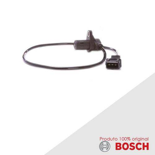 Sensor de Rotação Tipo 87 1.6 I.e. 93-95 Bosch