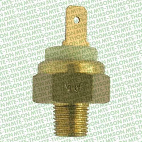Sensor de Temperatura - 3013 - Mte-Thomson