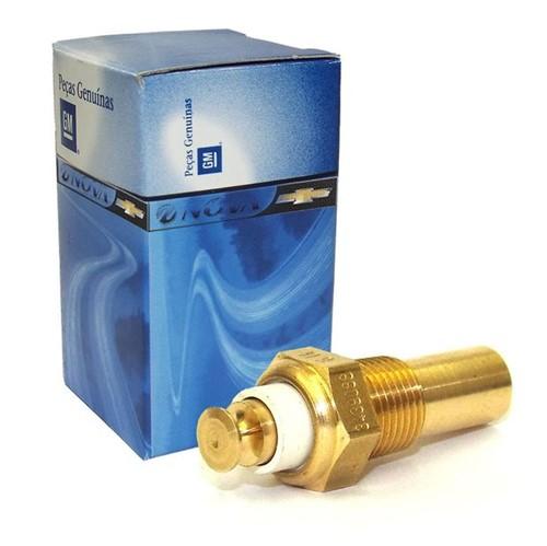 Sensor de Temperatura da Válvula Termostática 3439088 Corsa Classic /astra