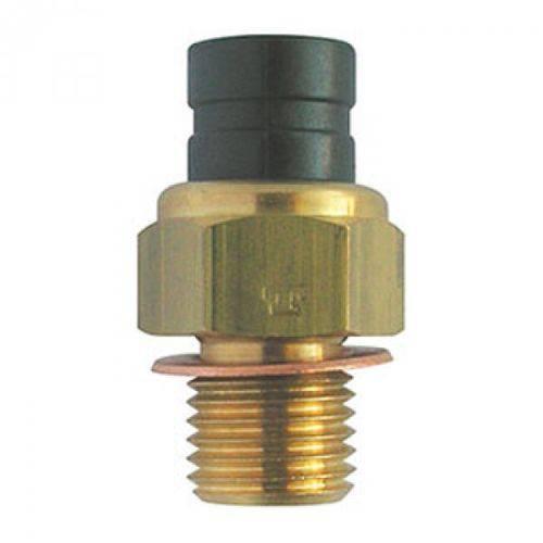 Sensor de Temperatura Elba1986 Até 1994 Elba1986 Até 1994 Fiorino1990 Até 1996 Prêmio1