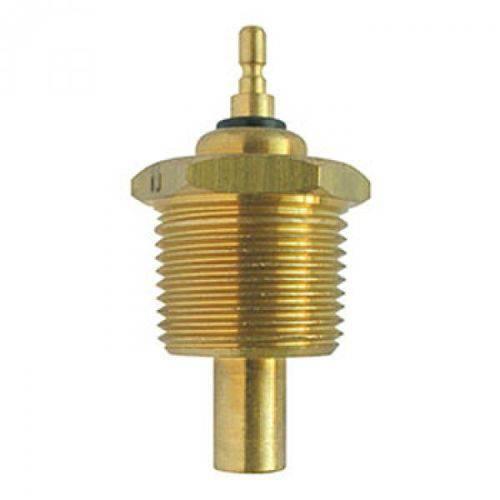 Sensor de Temperatura Vw 12220