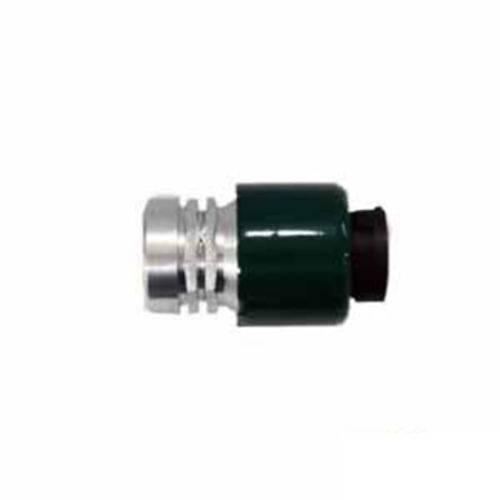 Sensor de Velocidade Mbb 1620-hall 4 Pinos Chatos Bicudo