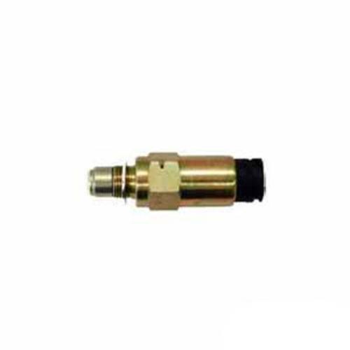 Sensor Velocidade Mbb O500-4 Terminais Redondo Mbb