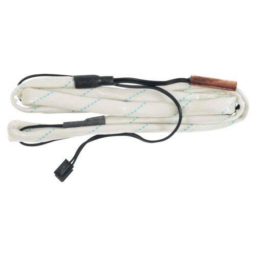 Sensor Evaporadora Ar Condicionado Split Gree 3900012121