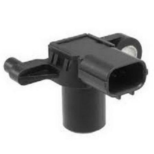 Sensor Fase Honda Civic 1.7 Ex/lx 01-05 J5t23991 Importado