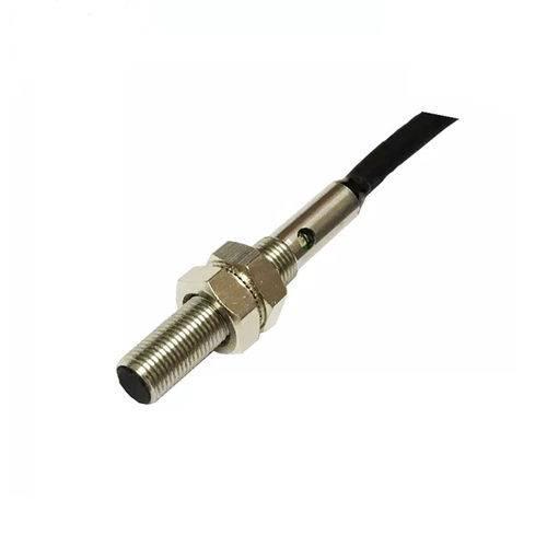 Sensor M5 Pnp na