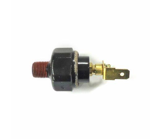 Sensor Óleo Pressão Cebolinha Hyundai H100 1995 a 2004 Sensor Oleo Pressao Cebolinha Hyundai H100 1995 a 2004