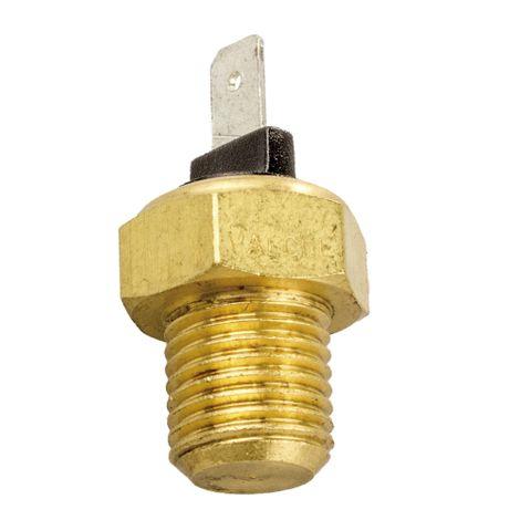 Sensor Partida Frio - GM CHEVETTE - 1981 / 1994 - 111451 - 33011 583529 (111451)
