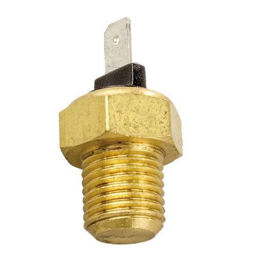 Sensor Partida Frio - Gm Chevette - 1981 / 1994 - 111451 - 33011