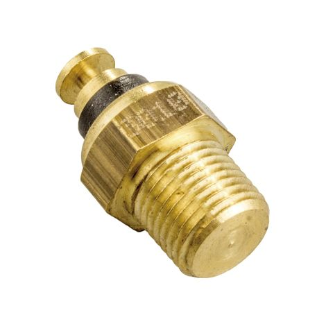 Sensor Partida Frio - GM IPANEMA - 1989 / 1995 - 158564 - 3010 5583519 (158564)