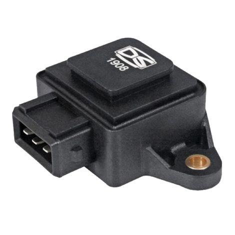 Sensor Posição Borboleta - ASIA TOWNER - 1998 / 2003 - 508678 - 1908 573620 (508678)