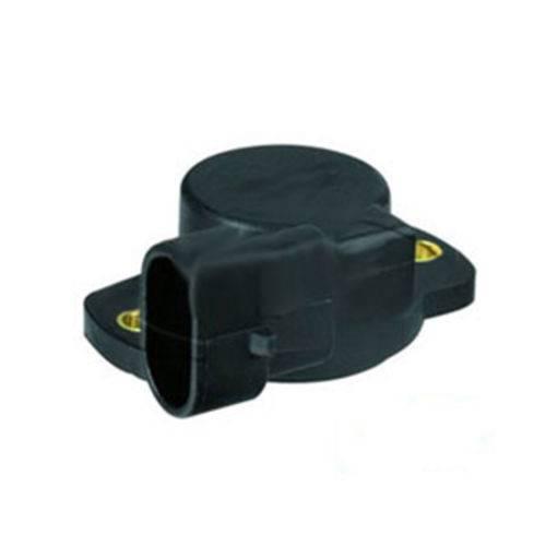 Sensor Posicao Borboleta Clio Palio Brava 1.6 16v Brava/clio/palio/siena/strada/tempra
