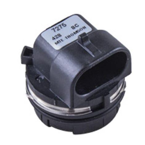 Sensor Posição Borboleta - FIAT BRAVA - 1999 / 2003 - 506780 - 7275 5523770 (506780)