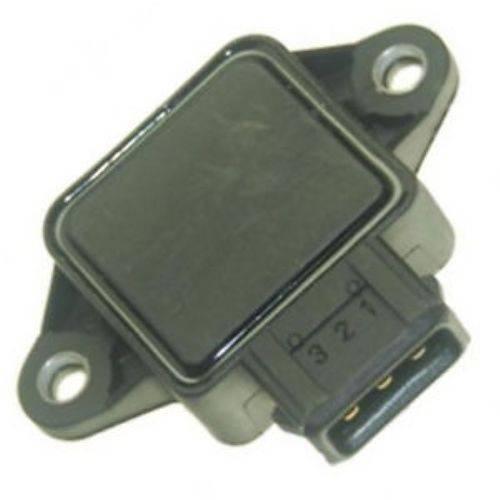 Sensor Posição Corpo de Borboleta Tps Effa Towner Jr Hafei